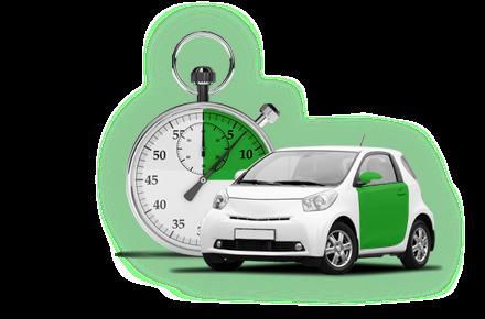 UVASSUR Assurance Auto Temporaire