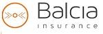 Logo Balcia