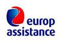 Logo Europ assurances
