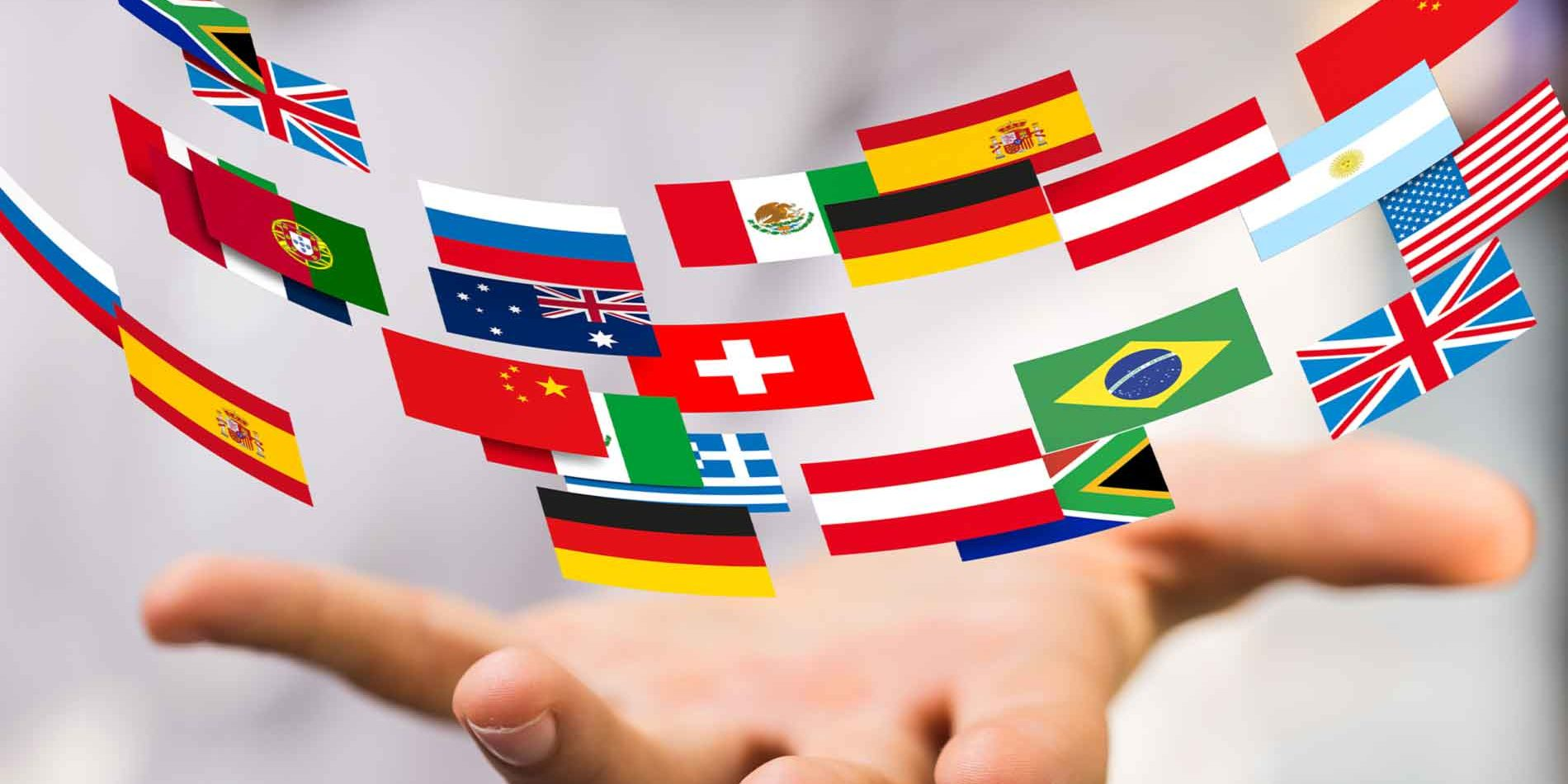 UVASSUR Santé Internationale