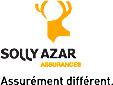 Logo Solly Azar assurances
