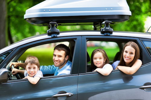 Le Cabinet UVASSUR vous résout toutes vos problèmes auto.